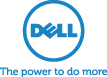 picture of Black Friday 2013: Dell Home Doorbuster Deals - Inspiron 11 Laptop $299