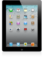 picture of iPad 3rd Generation