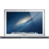 picture of MacBook Air 11.6 Laptop Refurb Sale