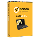 picture of $10 Refund for Norton Antivirus Owners