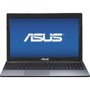 picture of Asus AMD Quad-Core A8-4500M 15.6in Laptop