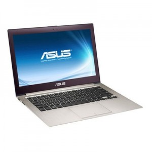 picture of Asus Zenbook UX31E Win 7 Pro Ultrabook