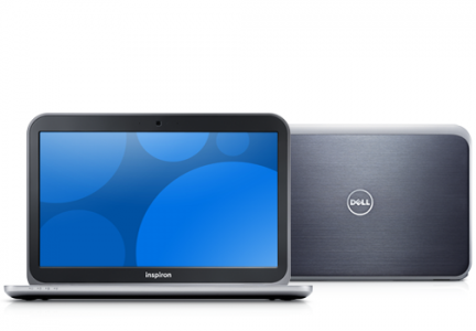 picture of Dell Inspiron 14z Ultrabook Laptop Sale
