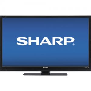 Sharp-Aquos-LC-50LE442U