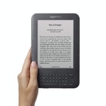 picture of 40% off Select Kindle Accessories