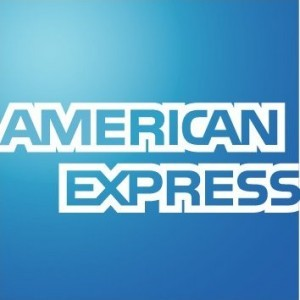 picture of $25 American Express Credit w/ $599 Dell Purchase