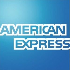 $10 American Express Credit w/$50 Olive Garden Purchase   Free Shipping