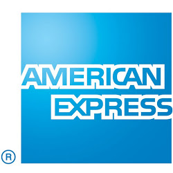 picture of American Express Small Business Saturday Promotion