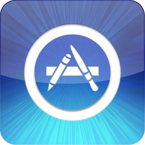 picture of New Free Apps for iPhone and iPad - Dream Chaser, Dots, and more