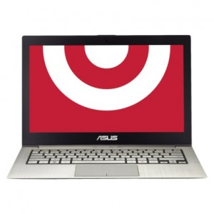 picture of Asus Zenbook UX31A Prime Ultrabook