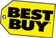 Best Buy Black Friday 2012 Deals