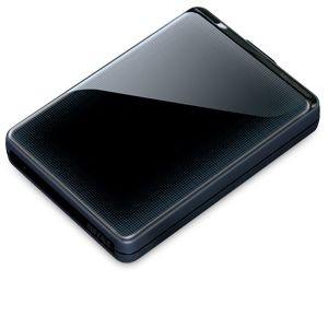 picture of Buffalo 500GB Portable USB 2.0 HD Sale
