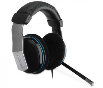 picture of Corsair Vengeance 1500 Gaming Headset