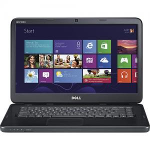 picture of Dell Latitude 14 5000 Core i5 Laptop Sale
