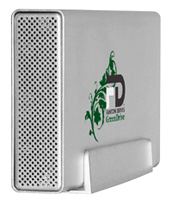picture of Fantom USB 3.0 2TB External HD