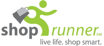 picture of Free Membership ShopRunner Free Shipping w/Amex - Amazon Prime