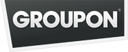 Black Friday 2015: Groupon Ad Scan