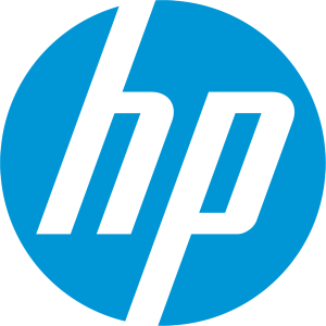 picture of HP Coupons and HP Coupon Codes
