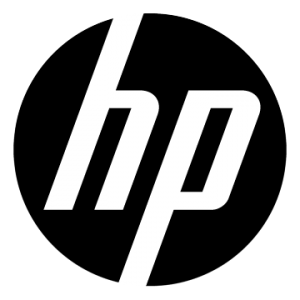 hp_small_business