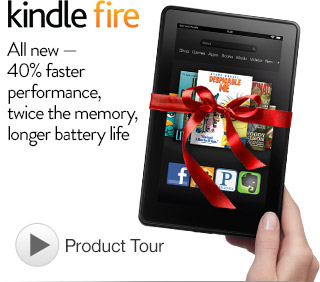 The Kindle Fire and Kindle Fire HD have been available available to buy in Ireland from Amazon UK since All New Kindle Fire range now available here prices start at £ The full Amazon app store is available to Irish residents – giving Kindle Fire buyers access to millions of apps, games, books, audio books and magazines.