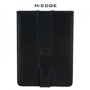 picture of Kindle Keyboard and Kindle Fire Case