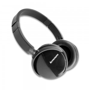 picture of Lenovo Accessories: Notebook Stand, Headset, Mouse Low Price
