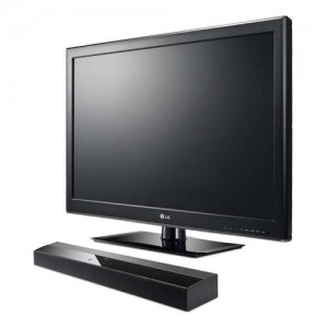 picture of LG 42