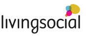 $10 off Purchase of $20 or More - LivingSocial