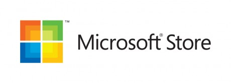 picture of Microsoft Store 12 Days of Deals - Up to $250 off Windows Premium Devices