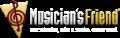musicians_friend