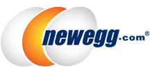 picture of Newegg $10 off $40 Orders from mobile site - $10 off $100 Web