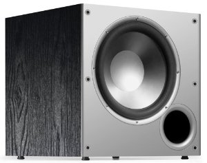 picture of Polk Audio PSW10 10-Inch Subwoofer Sale