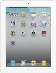 picture of Cowboom (Best Buy) Pre-owned iPad 2 16GB Wi-Fi Sale - 5% off Code