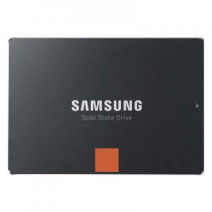 picture of Samsung 850 EVO Series 250GB SSD Plus 3TB HD Deal