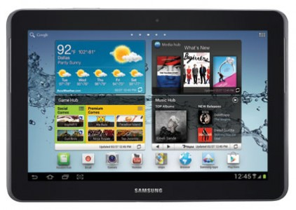 picture of Best Buy Cyber Monday - Samsung 55