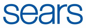 Sears Up to 60% Off Sale + $35 Off $300+ Purchase