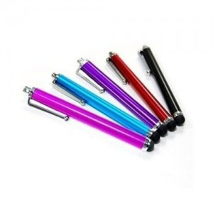 picture of Stylus (10 piece) Set for Smartphone and Tablets