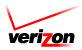 Verizon Triple Play (TV, Internet, Phone) $80/mo + $300 Gift Card