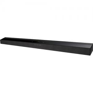 picture of LG - 2-Channel Soundbar 30% off