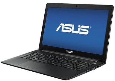 ASUS_15-6_Laptop_X502CA