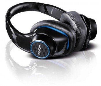 DENON_AH-D400_over-ear-headphones