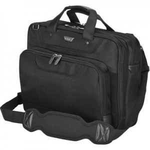 TARGUS_corporate-traveler-laptop-bag