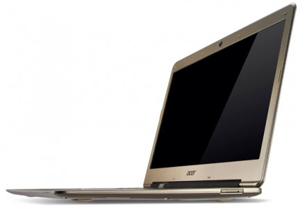 picture of Acer 13.3