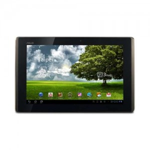 picture of ASUS Eee Pad Transformer Tablet