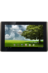 picture of Asus Eee Pad Transformer Tablet 32GB