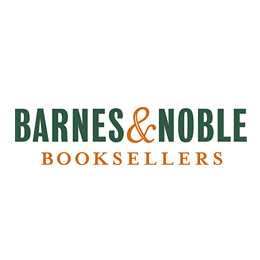 picture of 30% off One Item Coupon - Barnes and Noble
