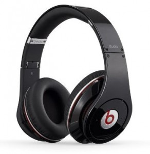 picture of Beats 50% off Blowout Sale