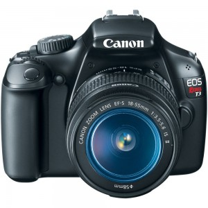 picture of Canon 30% Off Select Refurbished Products