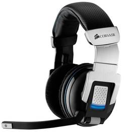 picture of Corsair Vengeance 2000 Wireless 7.1 Gaming headset