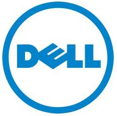 picture of Dell Financial Services End of Year Closeout